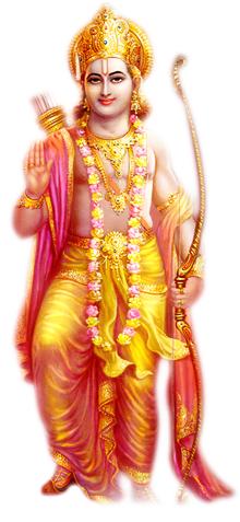 Ram Shalaka Prashnavali Pdf